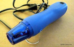 Mini Heat Gun