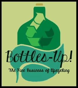 Bottles-Up!