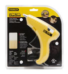 Trigger Feed Hot Melt Glue Gun