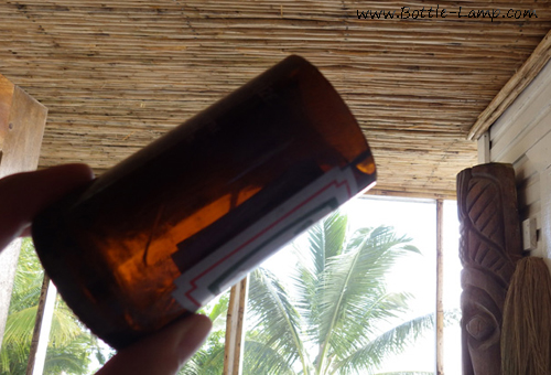 Tips for Cutting Beer Bottles