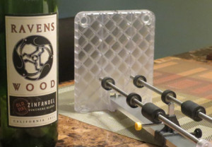 Creators Bottle Cutter