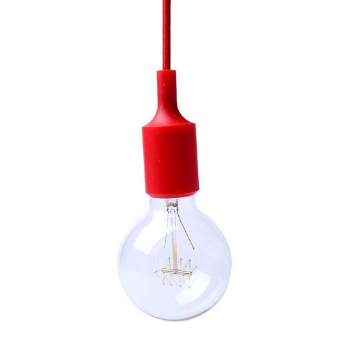 Lightingsky Light