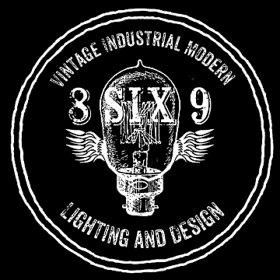 8SIX9Design