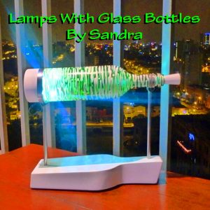 Sandra_Bottle_Lamp_Collection