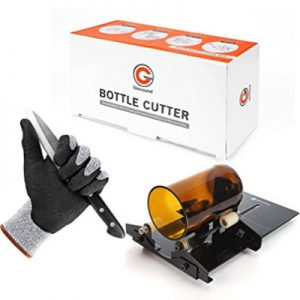 Bottle Cutter Set On Sale