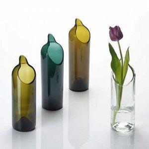 Get glass bottle crafts ideas