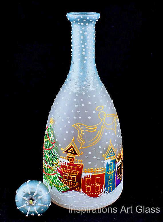 Inspirations Art Glass