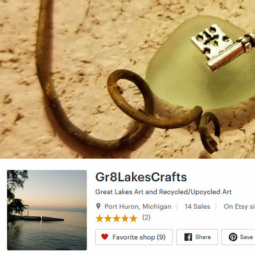 Gr8LakesCrafts featured image Bottle-Lamp