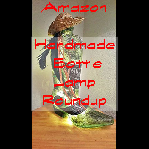 Amazon Handmade Roundup