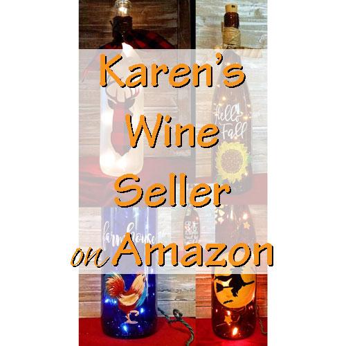 Karens featured image